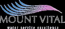 Mount Vital Pty Ltd