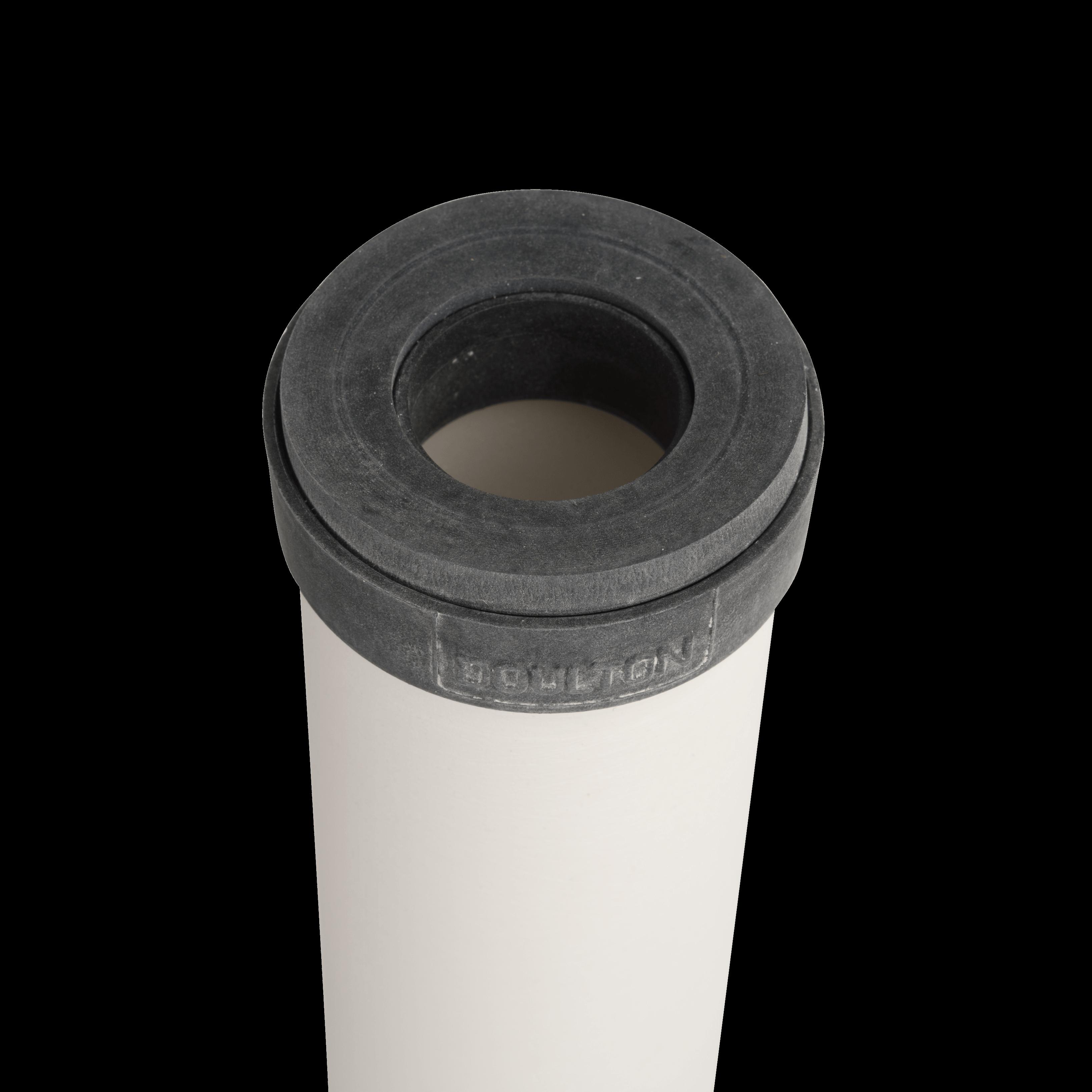 Ceramic Filter Cartridge Mount Vital Pty Ltd