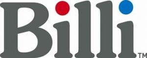 Billi logo_330x130